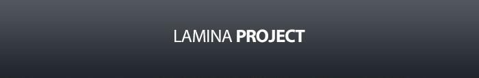 project_bar